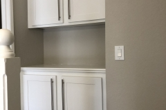 Hallway-Cabinets-After
